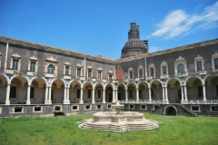 filename-monastero-catania
